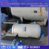 Customized Titanium Pressure Vessel Made in China