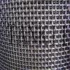 FeCrAl wire mesh 0Cr23Al5Ti mesh H23YU5T
