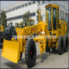XCMG GR100 7ton Motor Grader with Cummins Engine