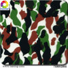 Tsautop Hydrographic Film Camouflage Pattern Width 0.5 Meter &Tsmh2840