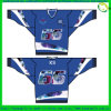 Custom Sublimation Printing Ice Hockey Jerseys