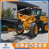 Grass Cutter Various Accessories 2 Ton 3 Ton Wheel Loader