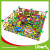 Kids Favorite Indoor Amusement Indoor Soft Play for Sale