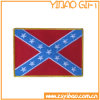 National Flag Promotional Gift Embroidery Patch for Clothing (YB-pH-05)