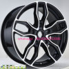 R18inch-R20inch Aluminum Wheel Rims Replica Car Alloy Wheel Rims for Ford