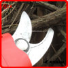 Koham BLDC Motor Hedge Trimmer Electric Pruning Shears