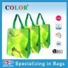 High Quality Reusable PP Non Woven Tote Bag