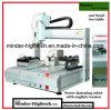 Full English Version Thread Fastening Robot MD-Dl-T53311