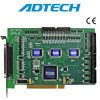 Six-axis Motion Control Card (ADT-856)