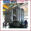 Furnace Transformer with 35kv Arc Three Phase Oil Transformer