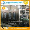 Nigeria Full Automatic Pure Water Bottling Plant