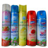 2013 Top Selling Products, Toilet Air Freshener (AF09)