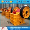 ISO Quality PE250X400 Jaw Crusher Stone Jaw Crusher Price