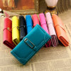 Fashion Wallet for Lady and Woman