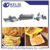 New Type Kurkure Machinery