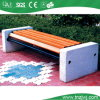Guangzhou Outdoor Bench Chair T-P3199e
