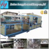 High Transparent Plastic Boxes Vacuum Forming Machine