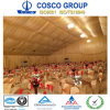 25X48m Party Tent with Decoration for Party or Wedding