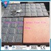 Wholesale Outdoor Palyground Rubber Flooring for Sports Court