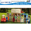 Fashionable Dollhouse Furniture for Children (HC-20209)