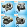 Gt2056V Turbo for Nissan Turbocharger Parts 751243-5002s 14411eb300
