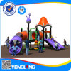 2015 Kids Recreation Equipment Popular in World Wide School Playgrounds