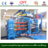 Rubber Roll Mill/Rubber Calender Machine