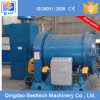 New Products Q31 Drum Shot Blasting Machine