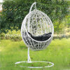 Rattan Swing, PE Rattan Swing, Swing Chair Rattan Furniture Garden Furniture and Outdoor Furniture