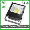 Good Quality Gurantee Outdoor Project 50W LED Floodlight
