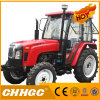 Hh454 Agricultural Machinery Tractor