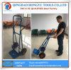 China High Quality Hand Trolley