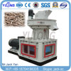 Bio Wood Pellet Making Machine