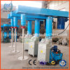 High Shear Paint Disperser Mixer