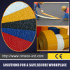 Durable Road Marking Tape (CE ISO9001) Ts-Bxd001
