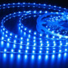 LED Strip with CE/RoHS (CA-ST399)