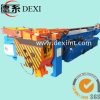 W27ypc-114 CE ISO Hydraulic PLC Pipe Bending Machine