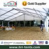 25m Clear Span Big Tent for Dressage Field Tent