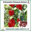 Schisandra Chinensls Powder Extract with Schisandrin