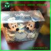 Plastic Packaging Gift Box