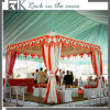 2012 Latest Marquee Party Wedding Tent Decoration