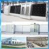 Automatic Production Line Insulating Hollow Double Vacuum Glaze Machine