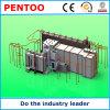 Autoamtic Industrial Powder Coating Line