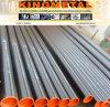 API 5L X42/X65 Sch40 Seamless Steel Pipe Manufacturer