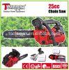 2-Stroke perfect control 25cc chain saw