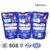 Stand-up Packaging Washing Powder of Plastic Bag (ZL-11)