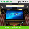 Chipshow P5 Full Color Indoor LED Display Panel