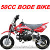 110CC Pit Bike (MC-607)