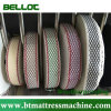 Elastic Mattress Tape Edge Accessoy