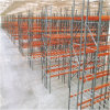 Warehouse Storage Used Pallet Industrial Rack